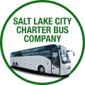 Salt Lake City Charter Bus Company