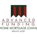 Advanced Funding Home Mortgage Loans